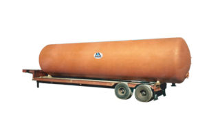 fire-protection-tanks